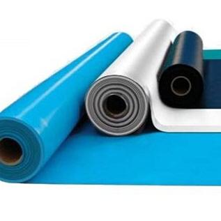 高聚物改性沥青密封材料
