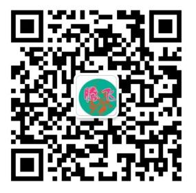 广西防水工程_广西防水施工_广西防水补漏